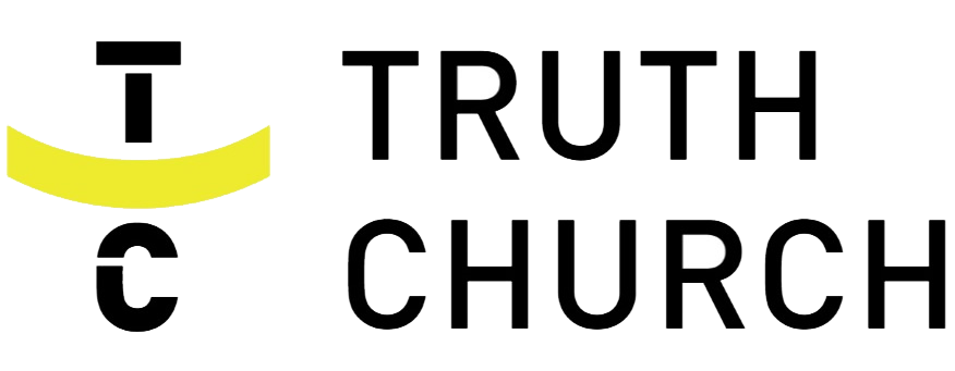 Truth Church 基督教真道教會